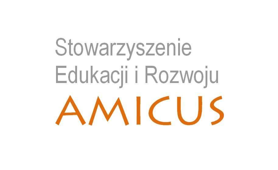Stowarzyszenie Edukacji i Rozwoju Amicus