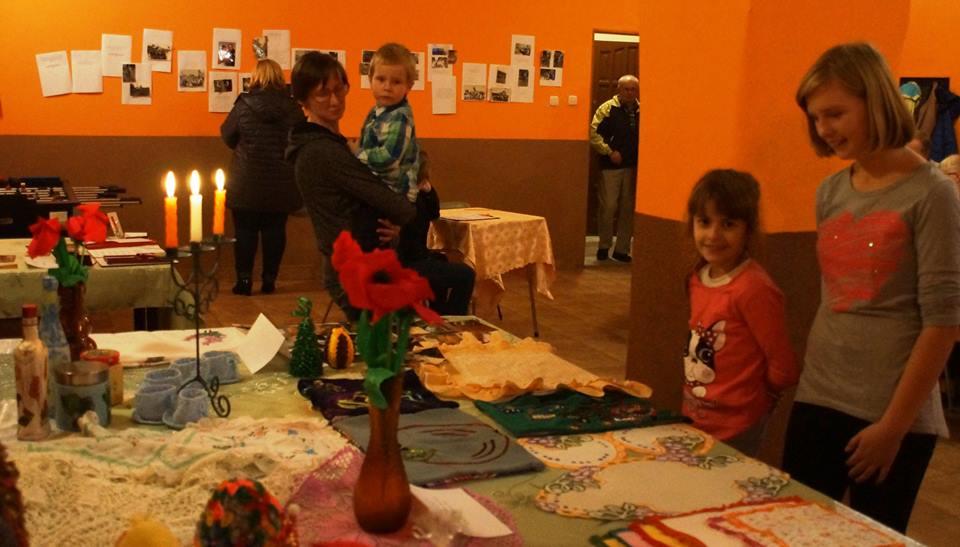 Dialog Pokoleń w Tarnowie
