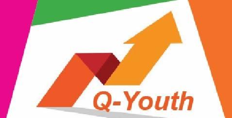 Q-Youth – podsumowanie