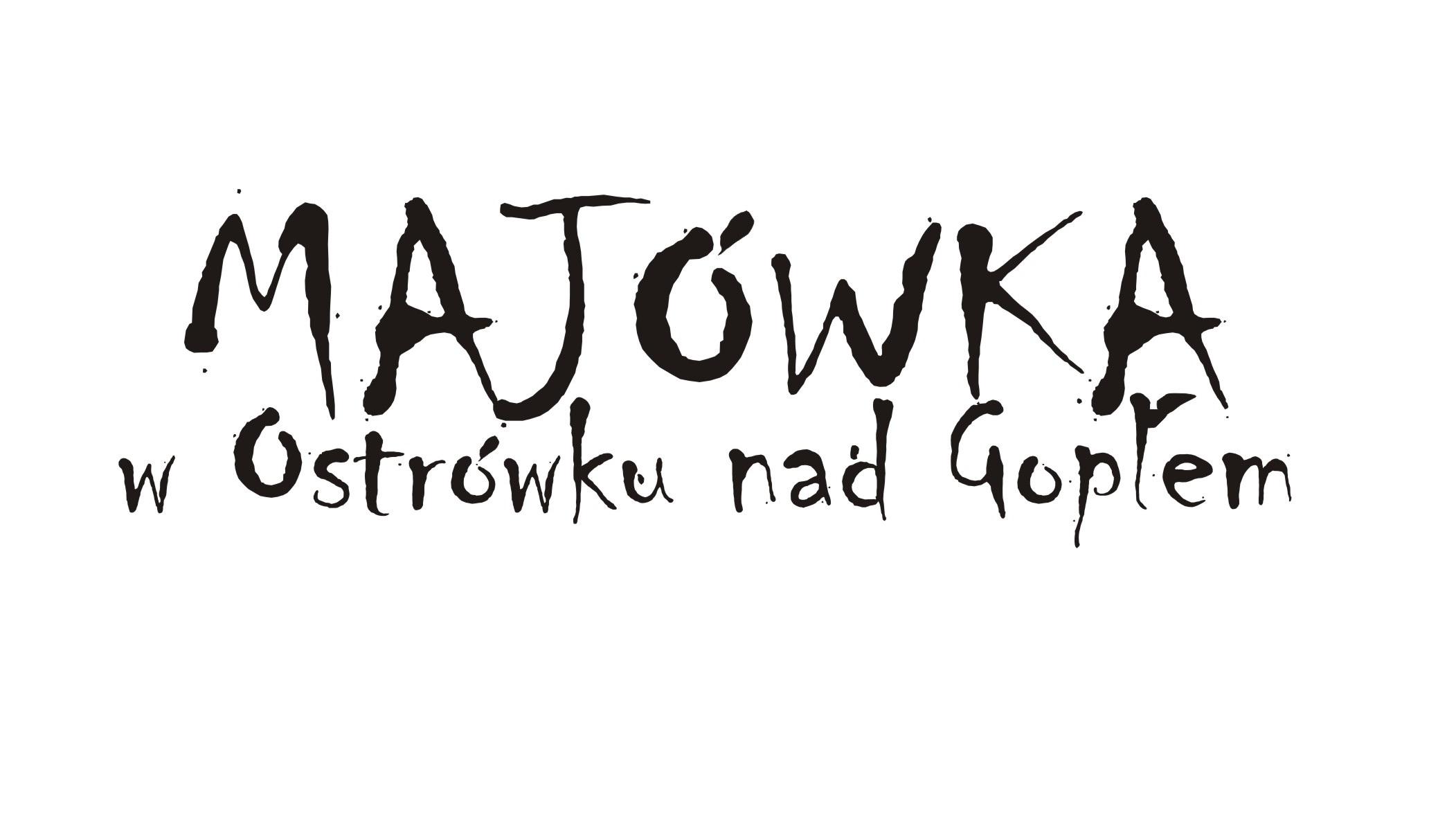 Majówka w Ostrówku nad Gopłem