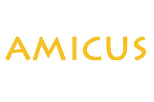 Prezes Amicusa inicjatorką raportu  o  stanie Gopła