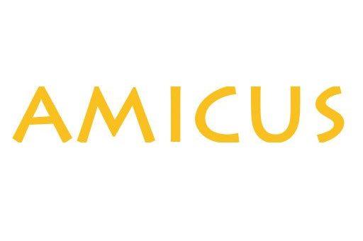 Projektowanie z Amicusem – spotkanie Mikołajkowe