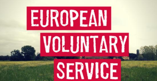 I relacja Patryka Rychwickiego – naszego wolontariusza we Włoszech